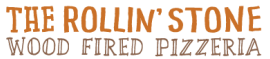 THE ROLLIN' STONE Wood Fired Pizzeria Food Truck in Fort Collins, Colorado